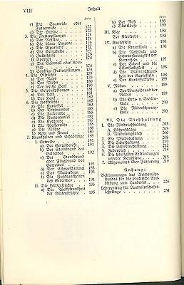 Der Landwirtschaftslehrling 1939 4
