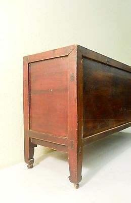 Antique Chinese Ming Cabinet (5290), Circa 1800-1849 10