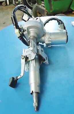 Toyota Highlander New Shaft Assy. #1213X04X171072 Xx171 Nsk, F0013X010391 4