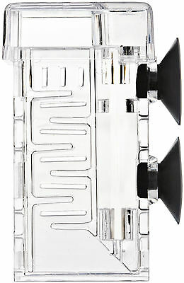 Dennerle Nano CO2 Flipper - CO2 Diffuser - Especially for Small Fish Tanks 3