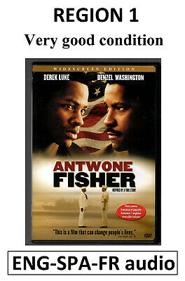 100% DVD SELECTION All Sold Separately - All REGION 1 (CANADA-USA) 7
