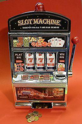 spielautomat einarmiger bandit kaufen