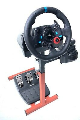 Soporte Volante Ps3, Ps4, Pc, Xbox 360, Xbox One 7