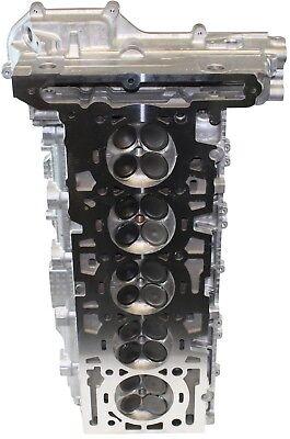 07 08 09 Chevrolet Colorado GMC Canyon 3.7L DOHC L5  CYLINDER HEAD BOLTS SET