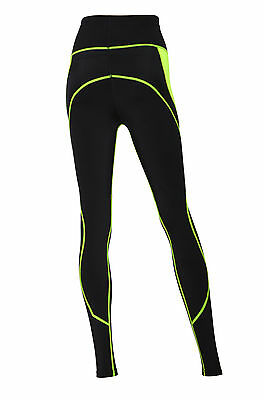 Select Women Compression Leggings. Sports Trousers. Yoga Pants, Running