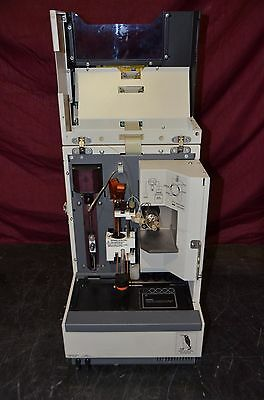Spark Holland Endurance 920 LC Packings Famos HPLC Well Plate Autosampler 4