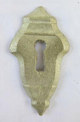 6 Nozzles for Furniture Antique Bronze Stud Cover Lock Antique Art CH28 6