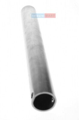 Trailer Boat Bracket Stems 34mm Diameter by 440mm Length Pair LMX1609 5