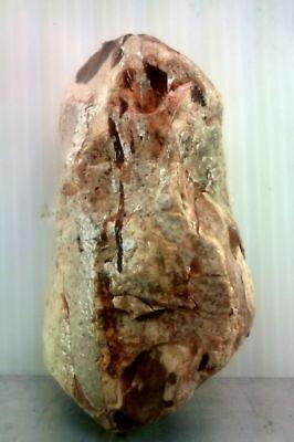 Paleolithic-Neolithic Stone Age. Prehistoric Tool-Art. Rift Valley 2018 Origina