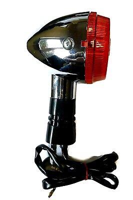 KR Blinker HONDA VT 600 VT 750 VT 1100 C Shadow 87-97 hinten rechts ...Indicator
