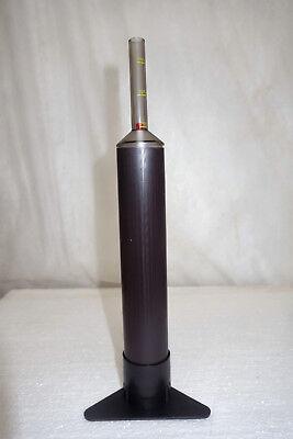 35cm Hydrokultur Wasserstandsanzeiger  mit Füll-/Absaugrohr Hydrokulturen