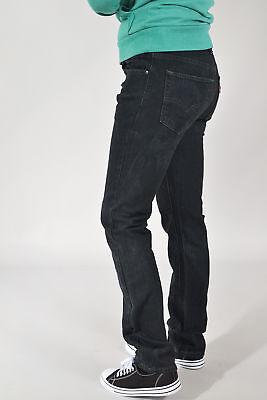 Vintage Kids Levis 510 Skinny Fit Jeans Grade A W24,W25,W26,W27,W28,W29,W30 4