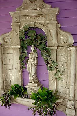 Giant Reproduction Of Hebe In Arch Classic Home Decor 6
