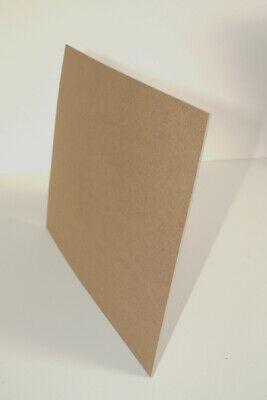 Ready made Strut Backs for picture Framing Various Sizes packs of 10