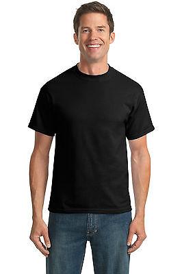 KIMI FOR PRESIDENT - F1 Formula 1 Kimi Raikkonen - Mens Womens Kids T-Shirt 2