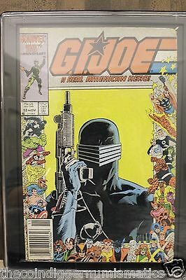 BCW Comic Book Holder Showcase Display CURRENT Size Wall Mount Case Frame Modern 2