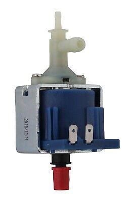 Polti pompa Jiayin JYPC-3 25W ferro Vaporella Express VE30.10 VE30.20 2