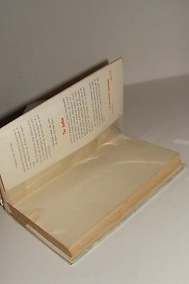 The Enemy Stars by Poul Anderson 1st/1st 1958 Lippincott Hardcover 9