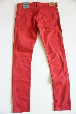 Pepe Jeans Kinder Jeans Hose, Pepe Jeans Kinder Jungen Jeans Größe ;M (12-14 J ) 2