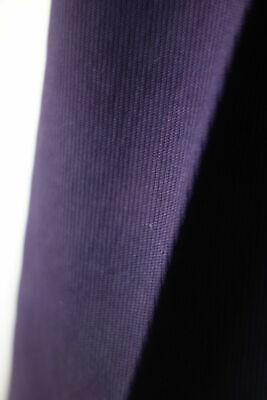 PANTALON évasé Nolita Pocket 2ans Violet NEUF étiqueté 8