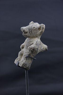 Ceramic Whistle 5