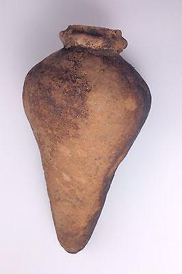 Scuba Earthenware Amphora Greek Spanish Roman Olive Jar RecoveringRelics.com