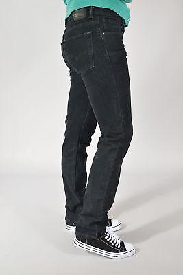 Vintage Kids Levis 510 Skinny Fit Jeans Grade A W24,W25,W26,W27,W28,W29,W30 5