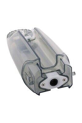 Black & Decker serbatoio tanica acqua tappo Steam Mop FSM1610 FSM1620 FSM1630S 3
