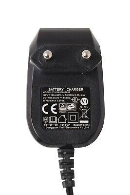 Rowenta caricatore carica batterie alimentatore scopa Dual Force RH6751 RH6756 2