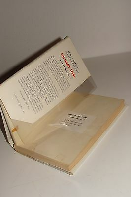 The Enemy Stars by Poul Anderson 1st/1st 1958 Lippincott Hardcover 3