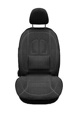 Toyota Velours Auto Sitzauflage Autositzmatte Sitzmatte 3D Sitzbezüge