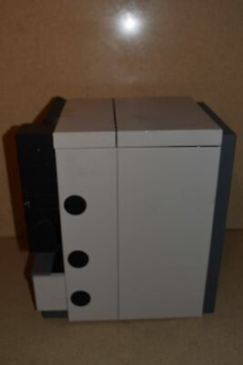 Lc Packings Model Famos # 920 Well Plate Hplc Autosampler 4