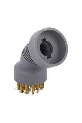 Black & Decker spazzola ottone lavapavimenti Steam Mop FSMH1621 FSS1600 FSM1620 2