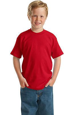 KIMI FOR PRESIDENT - F1 Formula 1 Kimi Raikkonen - Mens Womens Kids T-Shirt 6