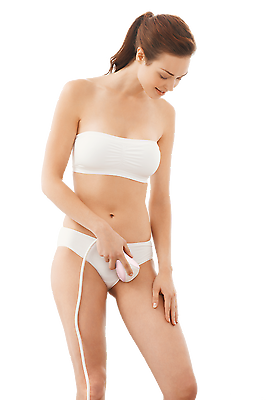 Remington PRESTIGE IPL 6750 i-Light Pro Face Body Bikini Attachment + TRAVEL BAG