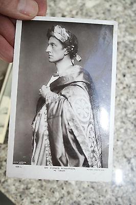Six Edwardian Romans   Original Postcards    £15 The Lot ! 10