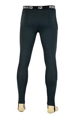 unisex Leggings made with Kevlar  Motorcycle Motorbike Pants Super Fit Leggings 7