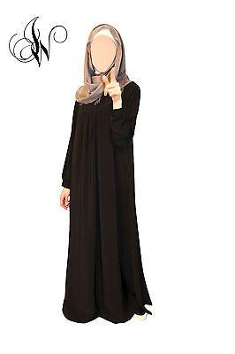 abaya simplissime jilbab jalabeya dubai kaftan 3