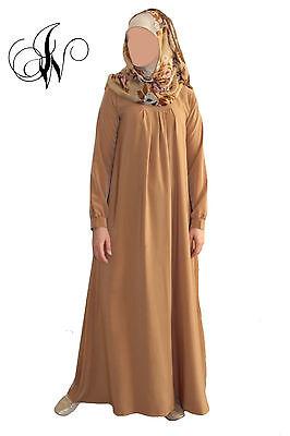 abaya simplissime jilbab jalabeya dubai kaftan 4