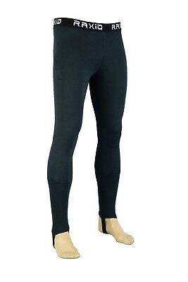unisex Leggings made with Kevlar  Motorcycle Motorbike Pants Super Fit Leggings 6