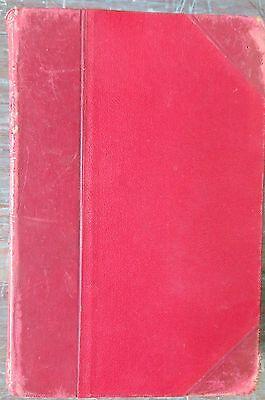 rarts RARE BOOK 1948 edi IMPERIAL WILLIAM MAKEPEACE THACKERAY VANITY FAIR 2