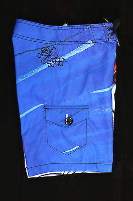 Boardshorts Billabong class mash junior 4