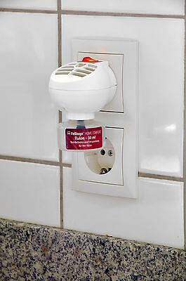 2 x Felisept Home Comfort Refill Nachfüll Flakon 30ml - Stress Kratzen etc. 2