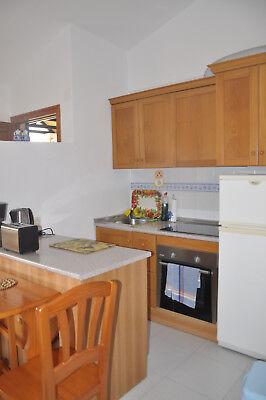 Holidays in Spain Apartment Spanish House Rentals Alicante, Villamartin,. 10