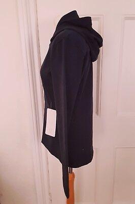 New Lululemon Jacket Wander Jacket 2