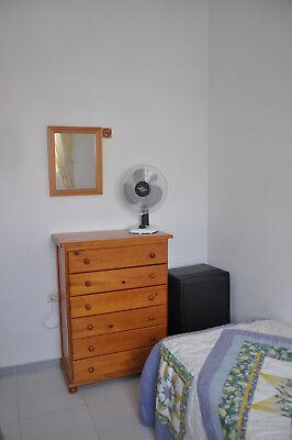 Holidays in Spain Apartment Spanish House Rentals Alicante, Villamartin,. 6