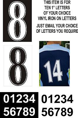 d421668f ... The Smiths / Morrissey T-shirt Lyrics I wear black on the outside / All