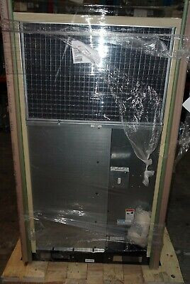 Ingersoll Rand Nirvana Cycling Refrigerated Compressed Air Dryer Nvc800 New Oem 3