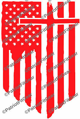 Faith Family Freedom,America,In God We Trust,1A,2A,USA,Sticker,Vinyl Decals