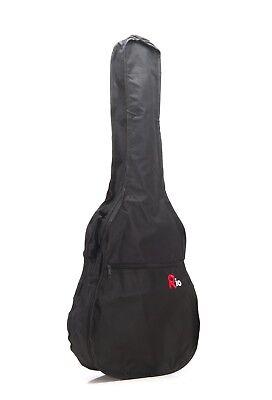 Rio 3/4 36'' Classical Acoustic Guitar Gig Bag Carry Case Gigbag New 2